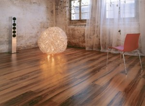 der handwerker kenanabi renovierung. Black Bedroom Furniture Sets. Home Design Ideas